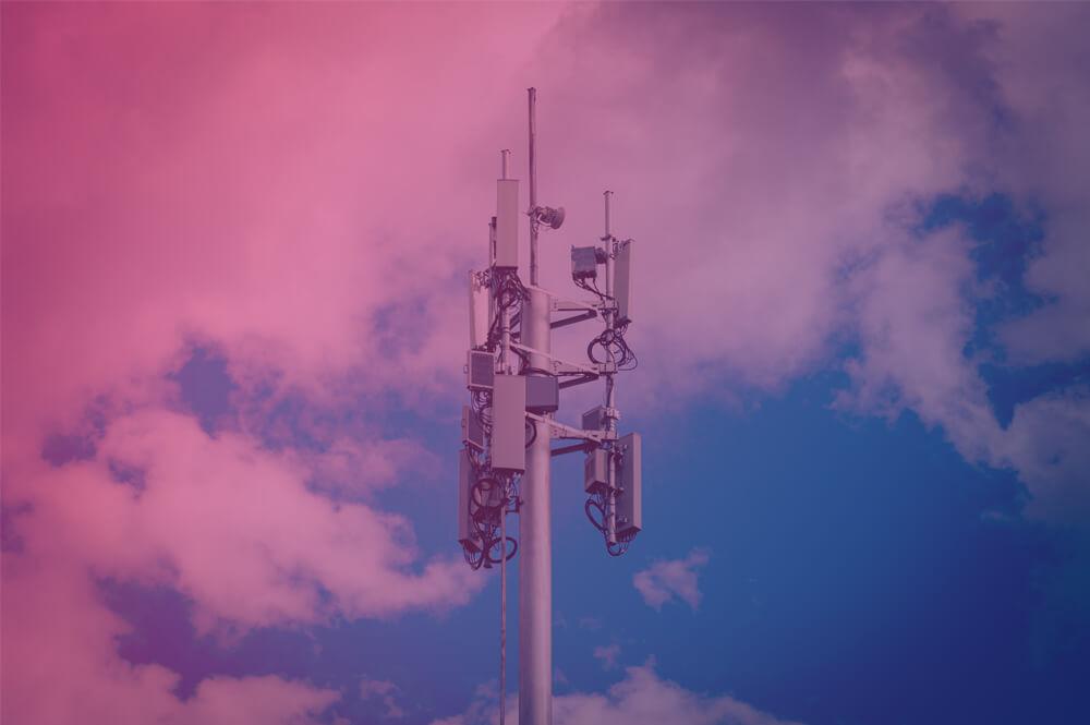 Media Télécom